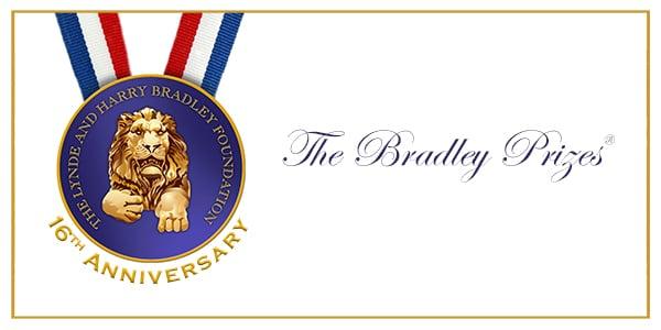 Prizes-medal-invite-header