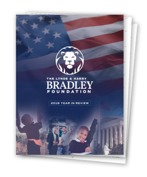 2019_Year-in-Review_BradleyFoundation