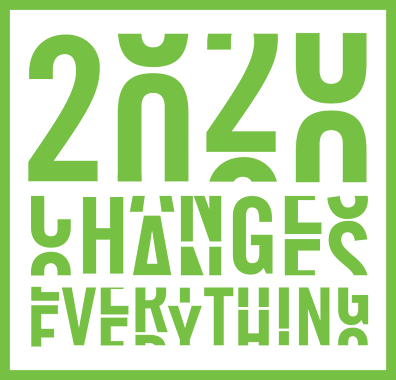 2020-Changes-Everything-Logo