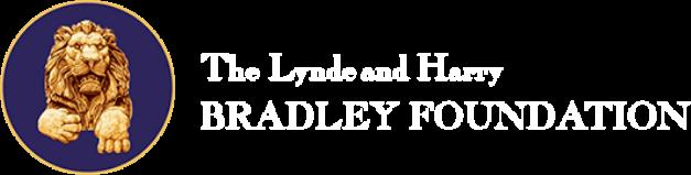 Bradley Foundation
