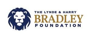 Bradley-Foundation-1000