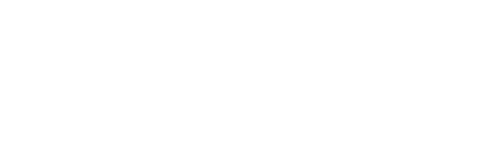 Bradley-Foundation-Primary-Reverse