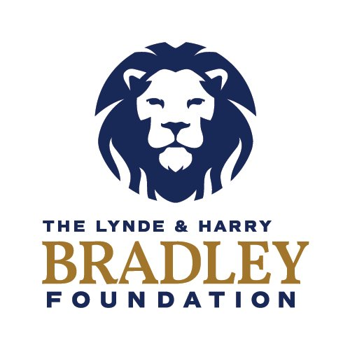 Bradley-Foundation-Stacked-500