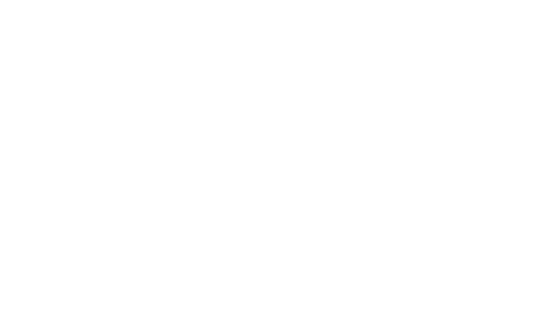 Conceived in Liberty_white_logo-2021