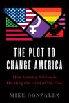 EB_Plot_Change_America