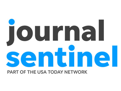 Journal-Sentinel logo