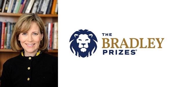 Shlaes-2021 Prize Winner