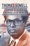 T Sowell