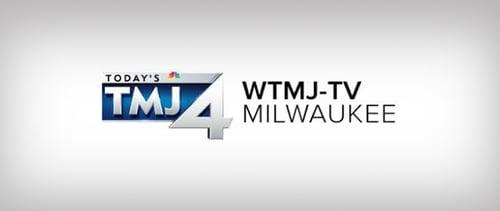 TMJ4-logo