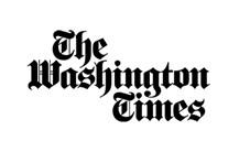 WashingtonTimes_Logo