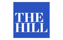 TheHill_Fall-Bulletin-1