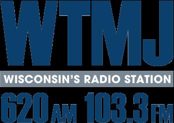 WTMJ_Radio_Logo