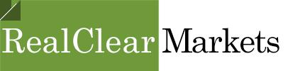 rcm-home-logo