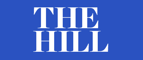 the-hill