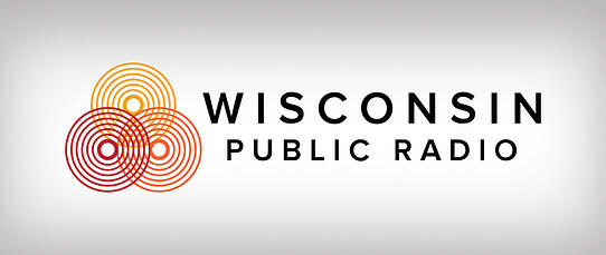 wisconsin-public-radio
