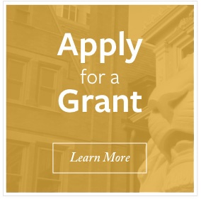 Apply for Grant - Learn More